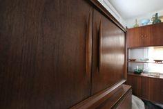 Mid-century modern dresser - pls help identify manufacturer   Collectors Weekly