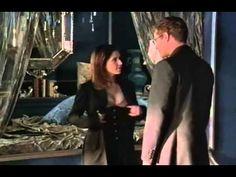 Cruel Intentions 1999 | Hollywood Movie Trailer - | Bollyhollytube.com || Bollyhollytube.com |