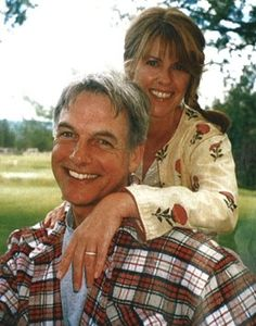 Mark Harmon and Pam Dawber happily married since 1987. The NCIS star and his beautiful wife, who have two sons together, guard their privacy and won't open up about their marriage or their family life.