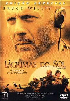 Best Filmes Images On Pinterest Movie Posters Books To Read - Minecraft hauser filme