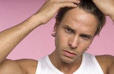 Can you be too young for a hair transplant?
