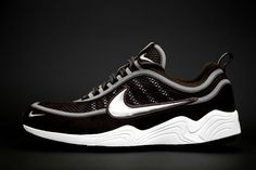 Nike Air Zoom Spiridon Releasing in two size? Exclusive Colorways - EU Kicks Sneaker Magazine