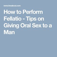 Question interesting, Oral sex articals share your