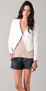 love jackets