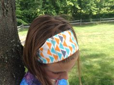 Fab Fabric Head Band – Quilt Store Next Door Quilts, Band, Store, Fabric, Fashion, Tejido, Moda, Comforters, Tent