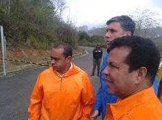 Diputado Ramón Flores C : Millones nos manifestamos en contra de la dictadura y el FRAUDE de la constituyente - http://www.notiexpresscolor.com/?p=176440