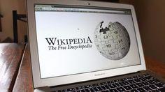 awesome Turquía bloqueó el acceso a Wikipedia en todos los idiomas