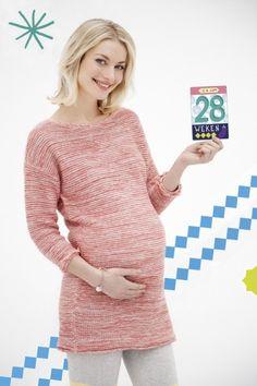 Met de Milestone Pregnancy Cards leg je al je mijlpalen tijdens de zwangerschap en de allereerste momenten na de geboorte vast. Een luxe doosje met 30 geïllustreerde kaarten waarmee jouw mijlpalen kunt ondertitelen. Uiteraard de groei van je buik, maar ook belangrijke momenten zoals de zwangerschapstest, het eerst moment van het voelen van je baby, de eerste outfit, handjes & voetjes , de babykamer etc...  www.happybellys.nl/milestonepregnancycards