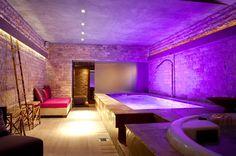 The Giri Residence - #Ibiza, Spain