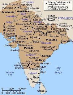 A Map Of India Before Partition In 1947 Map India Mapscape