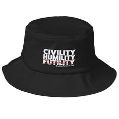b8c4b3fb7cd9a 15 Best Brightent-Personalized hats images