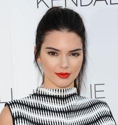 Kendall Jenner -cosmopolitan.it