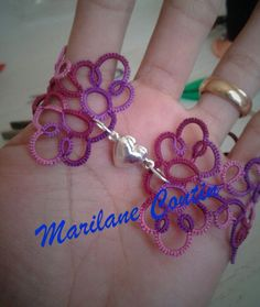 Marilane Contin