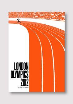 XXX Olympics
