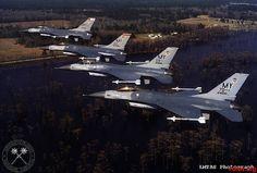 PHL-0076-aviones-de-combate
