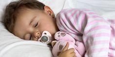 6 Dinge, die Sie über die häufigste Todesursache von Babys wissen müssen
