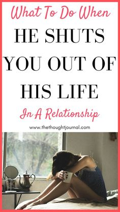 In this article you'll find amaizng and best relationship tips or marriage tips. Communication Relationship, Relationship Struggles, Ending A Relationship, Long Lasting Relationship, Strong Relationship, Relationship Problems, Toxic Relationships, Healthy Relationships, Relationship Quizzes