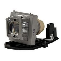 #OEM #SP.8TM01GC01 #Optoma #Projector #Lamp Replacement