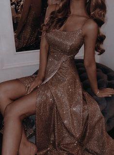 Pretty Prom Dresses, Ball Dresses, Elegant Dresses, Cute Dresses, Beautiful Dresses, Ball Gowns, Black Prom Dresses, Formal Evening Dresses, Glamouröse Outfits