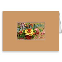 Review Good Life Greeting Card Yes I can say you are on right site we just collected best shopping store that have