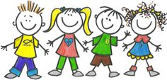 Images For > Adhd Kids Clipart Drawing For Kids, Art For Kids, Daycare Business Plan, Business School, Foto Transfer, Preschool Class, Free Preschool, Clip Art, Adhd Kids