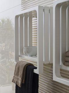 19 Ideeen Over B Badkamer Handdoekdroger Badkamer Badkamer Radiator Handdoek Warmer