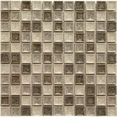 Decorative Tile Inserts Gorgeous Soci  Opulent Blend Ssm413  Tile Ideas  Pinterest  Tile Ideas Review