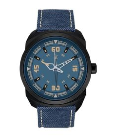 #Lowest #Price #Online: 5% OFF on #Fastrack #9463AL07 #Casual #Watch for #Men http://www.minglekart.com/new-releases/fastrack-9463al07-men-s-watch.html