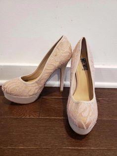 eb67526b078f1a Amazon Women S Shoes Coupon  WomenShoesBrands  WomensshoesAtTarget Platform  Stilettos