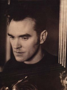 Moz in the Mirror