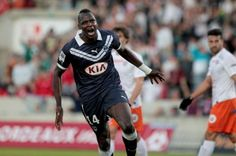 We <3 Girondins de #Bordeaux #football