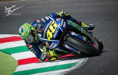 A well deserved place finish for Vale at Sachsenring circuit. F1 Racing, Drag Racing, Valentino Rossi 46, Biker Boys, Yamaha Motorcycles, Vr46, 1957 Chevrolet, Super Bikes, Lamborghini Gallardo