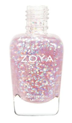 Zoya Awaken Collection Spring 2014