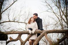 love session instants partages-39