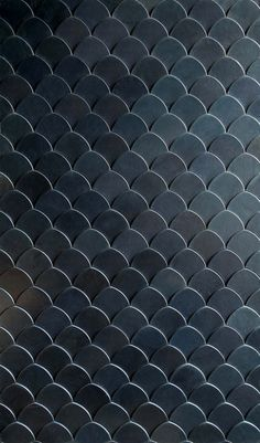 MARQUE | FISHSCALE - Leather tiles from Pintark | Architonic Textile Texture, Tiles Texture, Marble Texture, Gold Texture, Texture Design, Galaxy Phone Wallpaper, Original Iphone Wallpaper, Graphic Wallpaper, Leather Texture