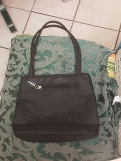 d011646259 ... where can i buy prada nylon shoulder bag tote black 29.99 8de28 d5b02