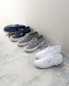 Superga Cotu Classic Tennis Sneakers | Garnet Hill