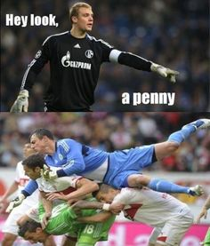 Top 20 Hilarious Soccer Memes - Quotes and Humor Really Funny Memes, Funny Relatable Memes, Stupid Funny, Haha Funny, Funny Jokes, Hilarious, Funniest Memes, Funny Minion, Funny Stuff