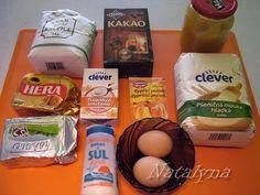 Abbracci продукти Eggs, Breakfast, Food, Breakfast Cafe, Egg, Essen, Yemek, Meals, Egg As Food