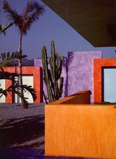 luis barragan                                                                                                                                                     More: