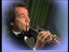 Herp Alpert - Rise 1979 - YouTube