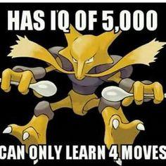 Like if you are a fan of Pokemon! Visit us: PokeMansion.com #Pokemon #PokemonGo