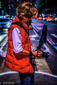 """""""A vida é pra quem topa qualquer parada, não pra quem para em qualquer topada !"""" #vickydfay #vickyphotos @vicky_photos_infantis https://www.facebook.com/vickyphotosinfantis http://websta.me/n/vicky_photos_infantis https://www.pinterest.com/vickydfay https://www.flickr.com/vickyphotosinfantis"""
