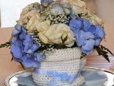 Tendenze #wedding2016: blue serenity #sposi #wedding #matrimonio2016 #sposi2016