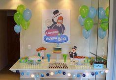 Imagem: http://www.softblog.com.br