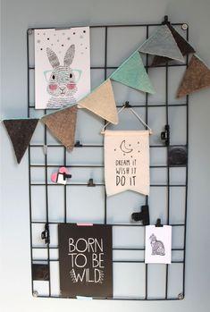 home decor diy art Baby Room Decor, Home Decor Bedroom, Bedroom Ideas, Girl Cave, Girls Bedroom, Room Inspiration, House Warming, Kids Room, Holiday Decor