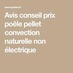 Poele A Granule De Bois Autonome Silencieux Sans Electricite Granule De Bois Convection Naturelle Poele A Granules