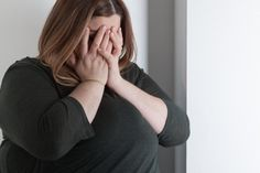 Depression and binge-eating disorder are more prevalent among patients seeking or undergoing bariatric surgery, but the rate and severity of depression fall after the operation.
