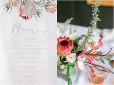 Lauren & Lance | Wedding | Du Kloof Lodge | Paarl Pumpkin Fritters, A Line Gown, Couples In Love, Color Schemes, Wedding Decorations, Wedding Day, Bloom, Bridesmaid, Bridal