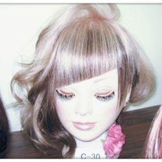2016/10/31 16:31:12 kazutakataira アシスタント時代コンテスト 気分でたまぁーに出てたなぁー。 コンテストカラーは難しい。 でも楽しい #美容室#美容#サロン#美容院#salon#美容師#salonstyle#style#hairstyle #髪型 #コンテスト #ウィッグ#カット#カラー #ブリーチ #スタイリング#セット #アシスタント #東京#タカラベルモント #沖縄#おきなわ#okinawa 楽しい仕事出来たらいいよねー。 毎日楽しい仕事したいよねー。 せっかくの美容師なのだから! 美容師のたのしもー #美容